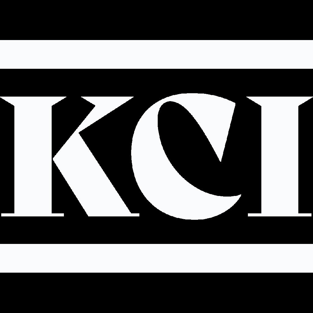 kincaids country inn white logo rice lake wisconsin